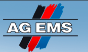 agems-logo