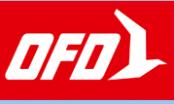 ofd-logo